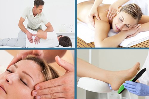 Coxwell-Physiotherapy-Centre